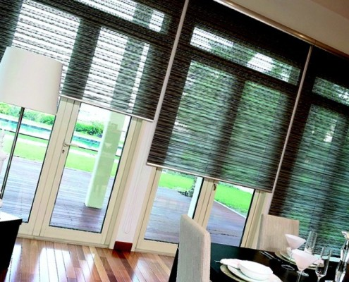 blinds in dubai, blinds shop dubai, curtains in dubai buy