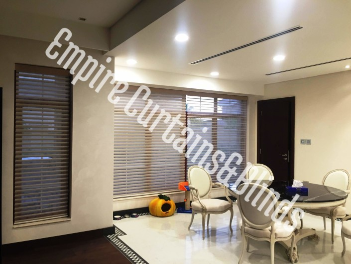 best blinds in dubai