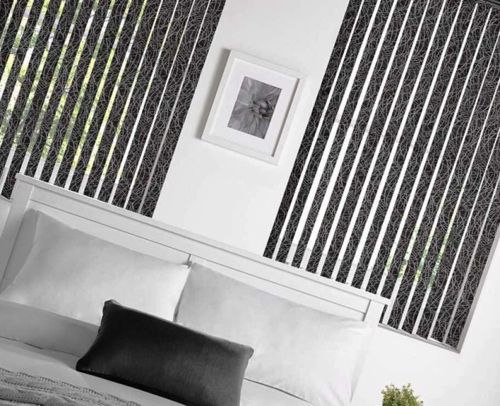 best vertical blinds dubai, vertical blinds installation, vertical blinds in dubai