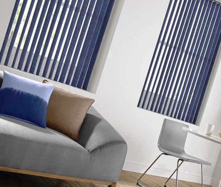 best vertical blinds, vertical blinds dubai doors, vertical blinds for dubai