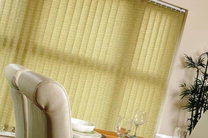 best vertical blind, vertical blinds dubai curtains, vertical blinds dubai