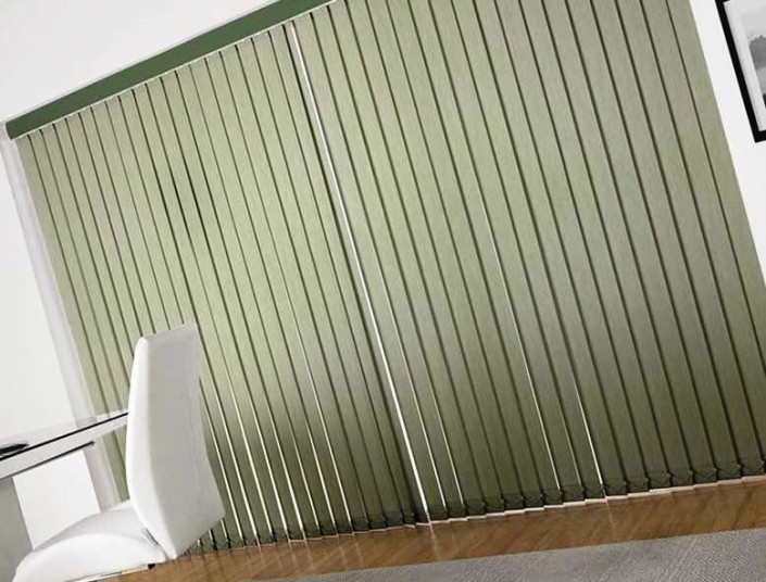 get best vertical blinds, vertical blinds dubai windows, vertical blinds uae