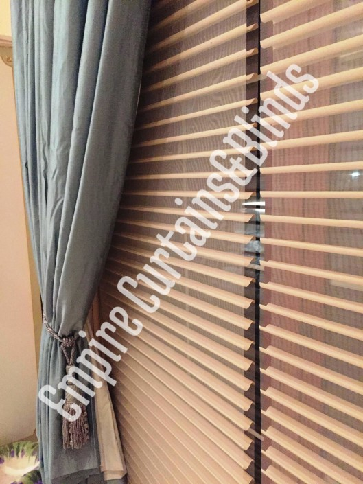 blinds in dubai buy