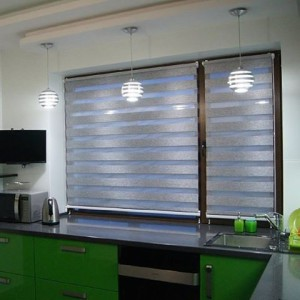blinds shop in dubai