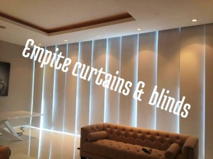 buy blinds in dubai