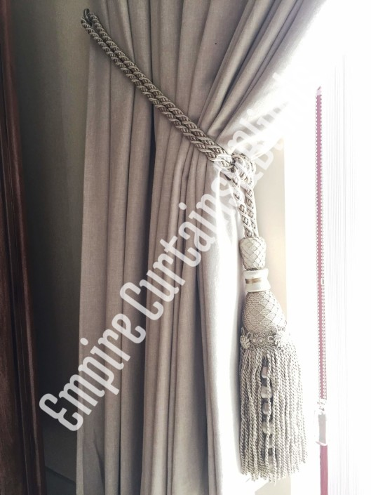 buy curtain in dubai
