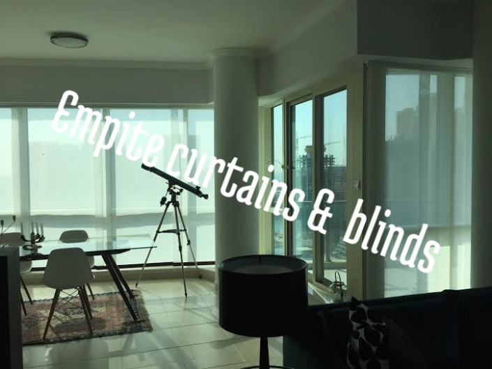buy panel blinds dubai