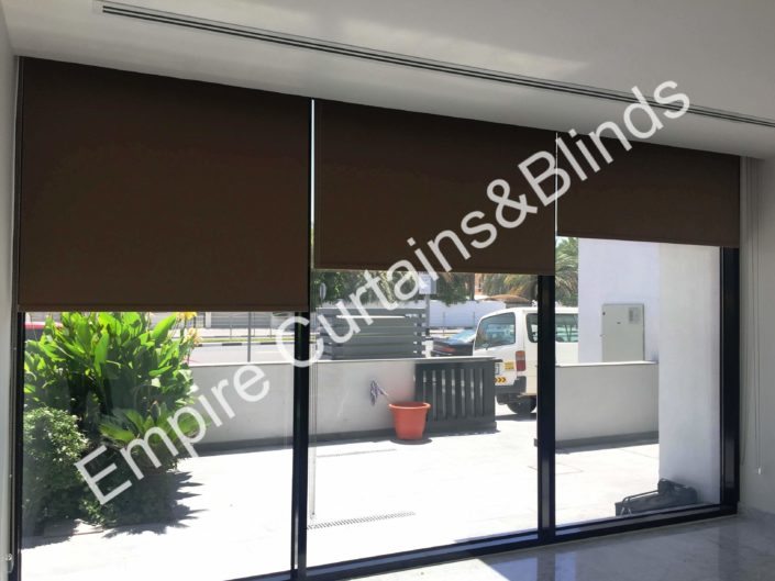 buy roller blinds dubai