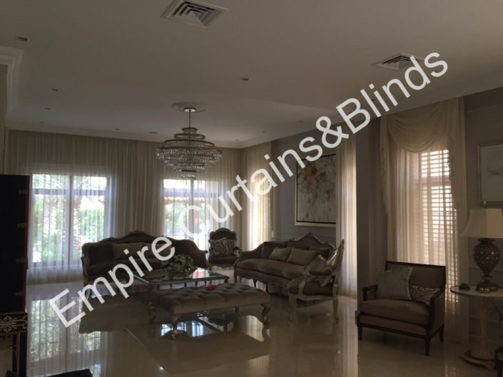 curtains-in-dubai-luxury-buy